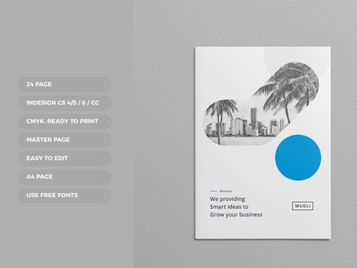 Free Brochure Templates For Word Designs Themes Templates And