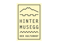 Hinter Musegg – Der Kulturhof
