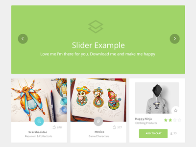 Ui Kit icons flat psd web kits dribbble kit free wireframes interface simple ui