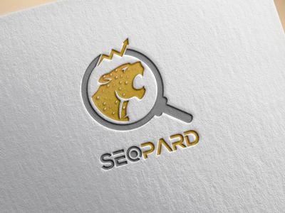 Logo for a Website