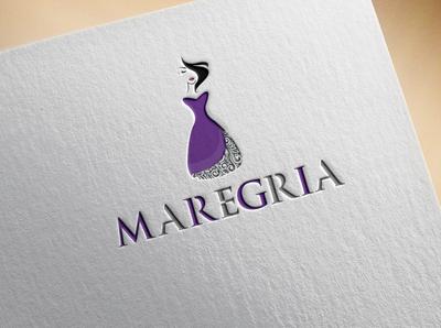 Maregria Logo