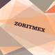 Zoritmex