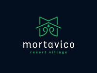 Mortavico Resort Village pt. 1