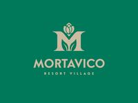 Mortavico Resort Village pt. 2