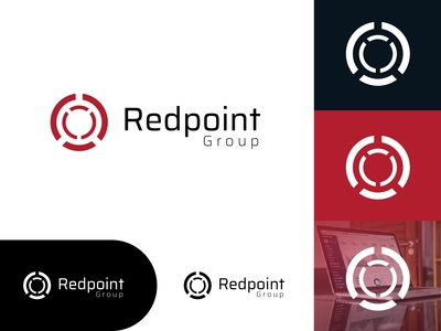 P 5 Redpoint Group