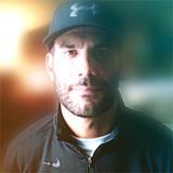 Pete Katsaboulas