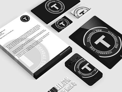 Branding Identity Mockup branding mockup identity mockup ipad iphone business cards psd freebie