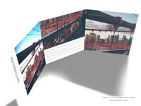 Techandall 8x8 tri fold v3
