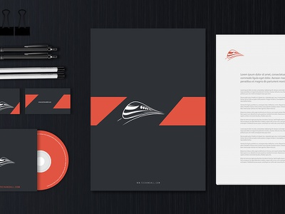Stationery Branding Mock Up cover notebook cd covers cd coffeecup macbook iphone workstation downloads mockup freebies psd