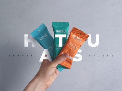 Hatsu Love