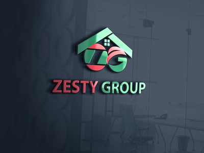 Zesty Group