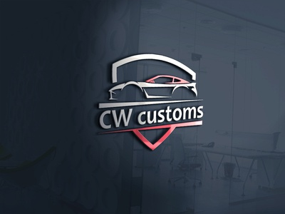 Cw Customs