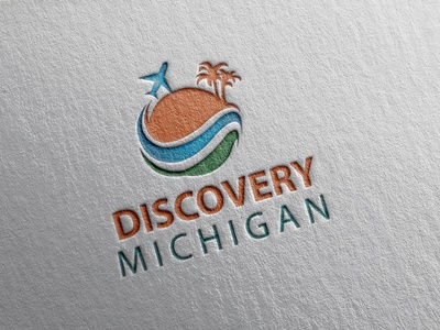Discovery Michagn