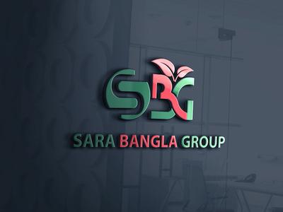 Sara Bangla Group