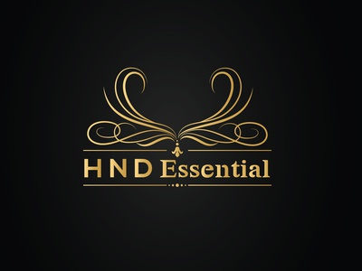 Hnd Essential