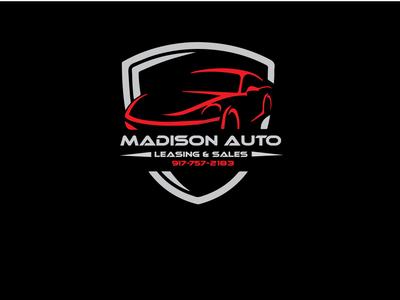 Madison Auto Concept