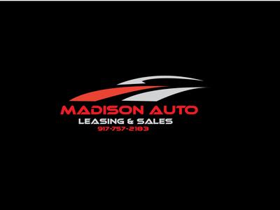 Madison Auto Concept 2