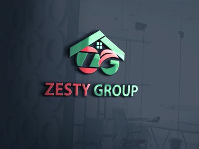 Zesty Group