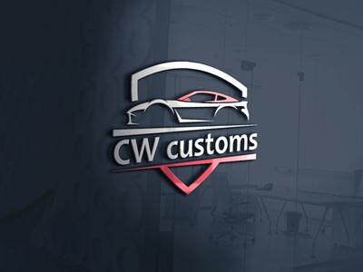 CW customs