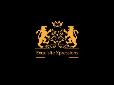 Exquisite Xpressions