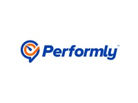 Performly