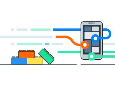 Creating an iOS Binary Framework - Instabug