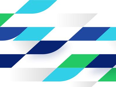 LDC Brand Pattern