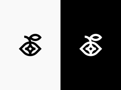 Personal Branding - Logomark
