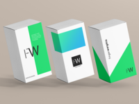 Package Design Exploration