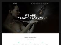 Eclipso Creative Agency
