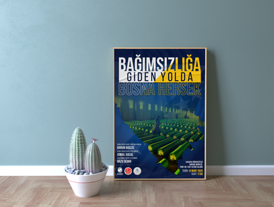 Broşür Tasarım - Brochure Design grafik tasarım işleri grafik tasarım işleri ali nedi̇m banner design banner brochure mockup brochure design