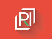 Logo - Pseudo Random Jit