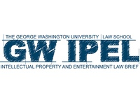 George Washington University - IPEL Brief