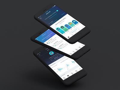 XFINITY xFi Mobile App mobile xfi comcast