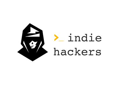 IndieHackers hacker indiehacker