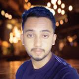 MD Faisal Minar