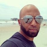 Vaughn Jackson