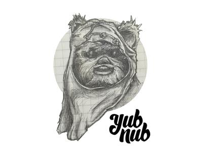 Yubnub Ii 800px