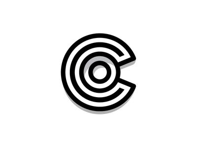 Co-C-BW Dribbble-800x600