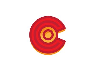 Co C Color Dribbble 800x600