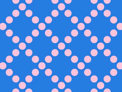 Dot Pattern dots shape color pattern