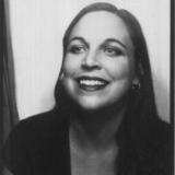 Tanya Madoff
