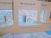August Button Club map pop-up