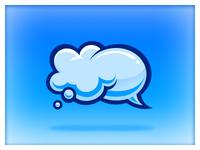 Dialoggs Logo Concept
