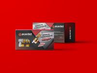 Packaging Design packagingdesign package design packaging