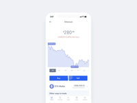 Crypto to crypto trades on Coinbase