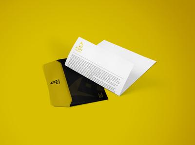 PSM Company Branding graphic-design inspiration identity branding behance logo adobe illustrator creative photoshop