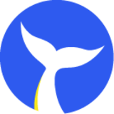 Blue Whale Apps - Creative Digital Agency
