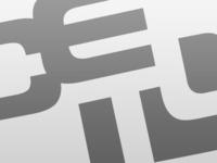 New Departmental Logo