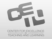 CETL Departmental Logo